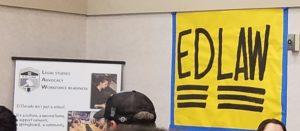 E.D. Law Academy(E.D.Law)