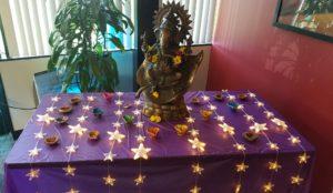 ディーワーリー(Diwali)