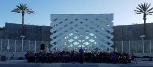 Huntington Beach Concert Band