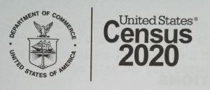 Department of Commerceの紋章